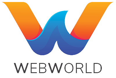 WebWorld digitální agentura