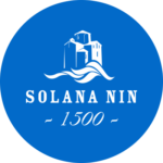 Solananin.cz photo